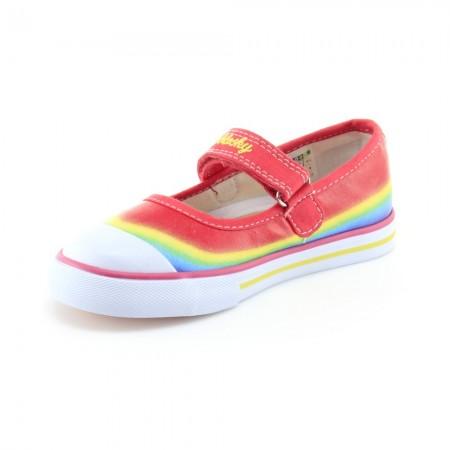 Pablosky 925560 Multicolor