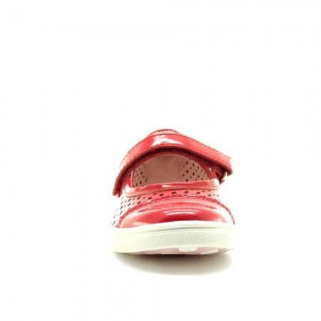 Pablosky 313469 Rojo