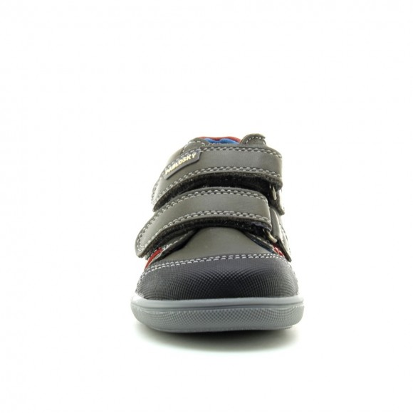Zapatos Pablosky 091152 Gris