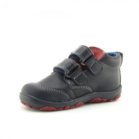 Zapatos Pablosky 091322 Azul