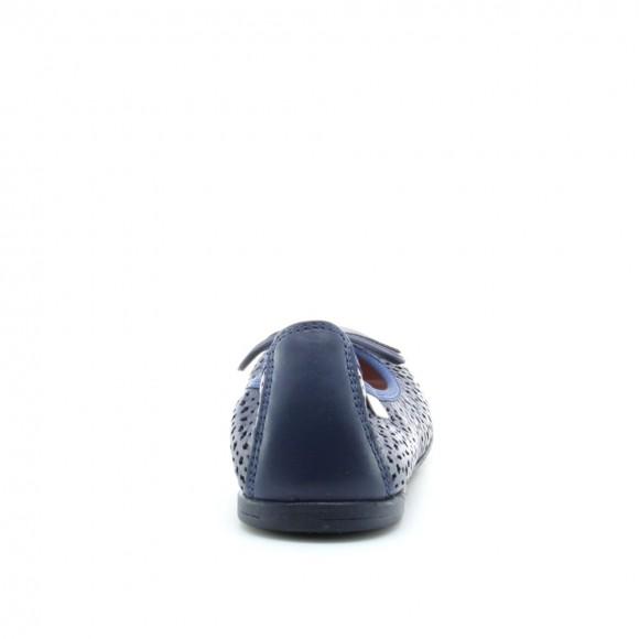 Bailarinas Pablosky 824011 Azul