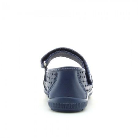 Merceditas Pablosky 008401 Azul
