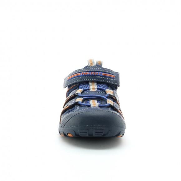 Sandalias Pablosky 950420 Azul