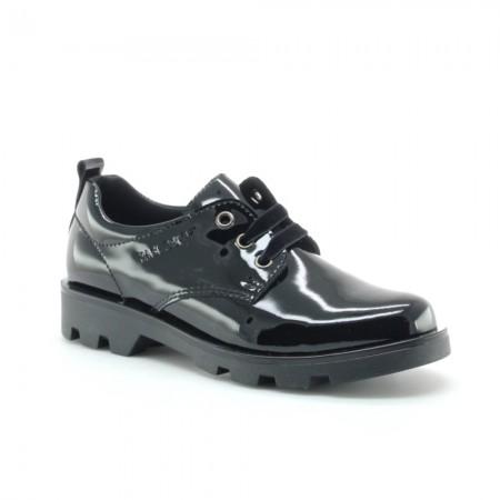 Zapatos charol Pablosky 326519 Negro