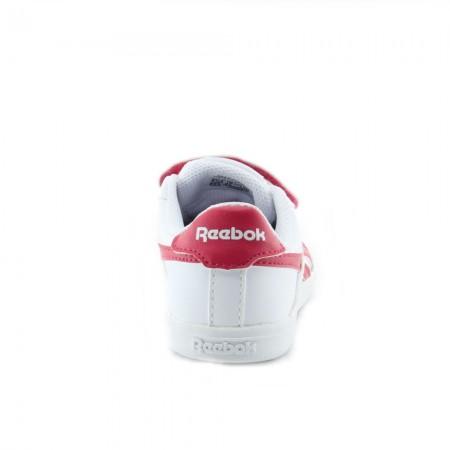Reeebok Royal Effect Blanco/Ro