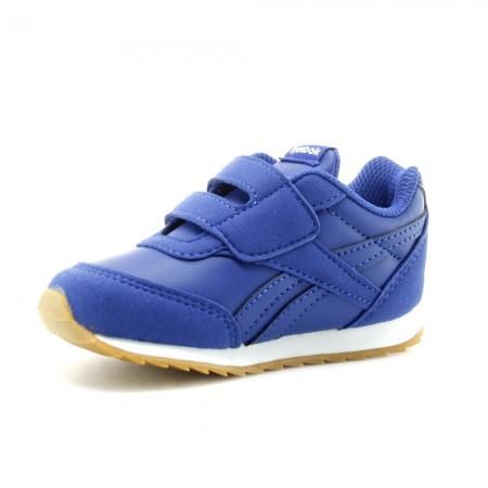 Zapatillas Reebok Royal Jog Jeans 1v