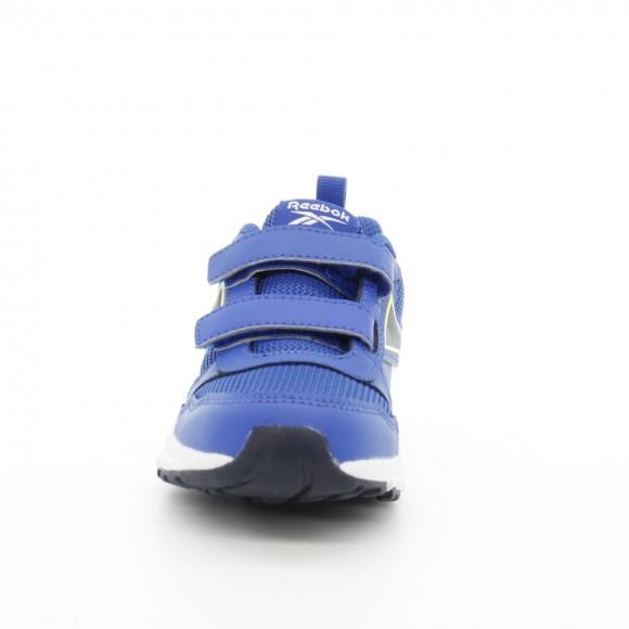 Zapatillas Reebok Almotio Jeans