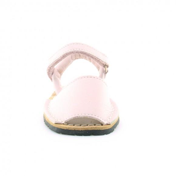 Ria bebe rosa