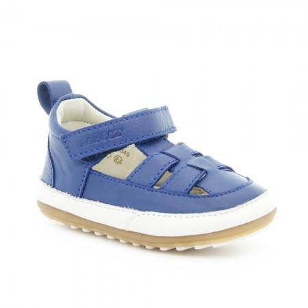 Zapatos bebé Robeez Miniz Jeans