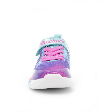 Zapatillas Skechers Dreamy Lites Multicolor