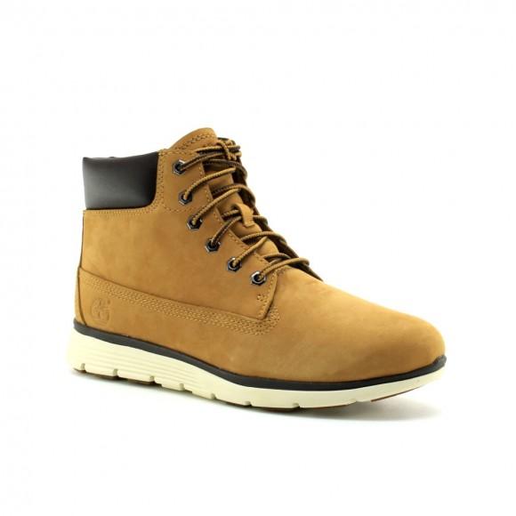 Zapatos Timberland Killington Camel
