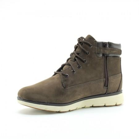 Zapatos Timberland Killington Marrón