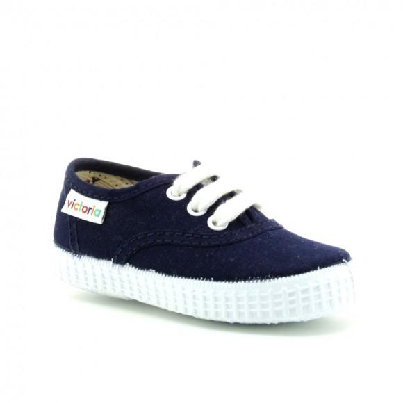 Victoria 6613 azul