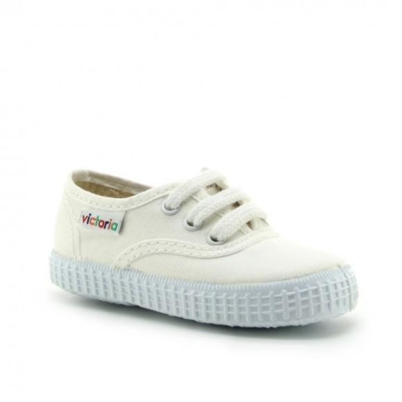 Victoria 6613 blanco