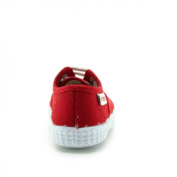 Victoria 6613 rojo