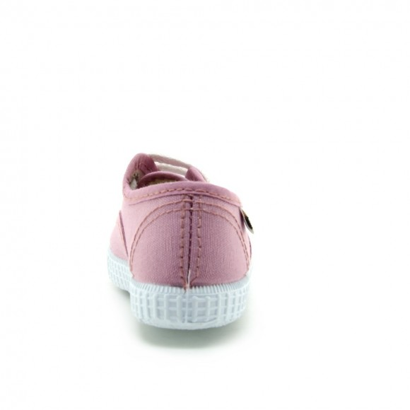Victoria 6613 rosa