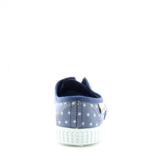 Victoria 136620 Azul Estrellas