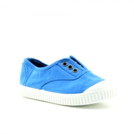 Victoria 106627 Jeans