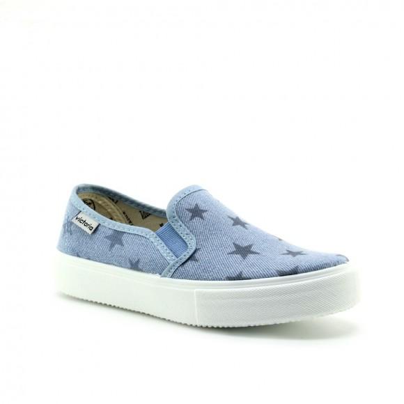 Victoria 125069 Jeans Estrellas