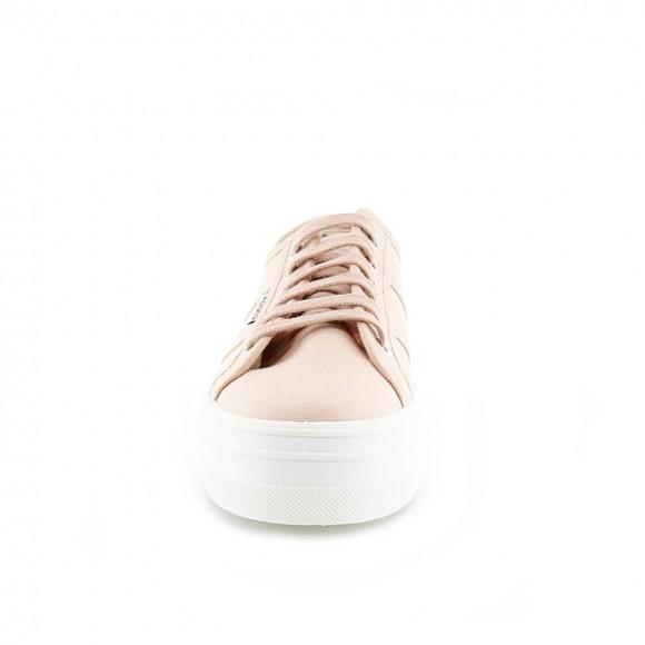 Zapatillas Victoria 109200 Rosa pálido