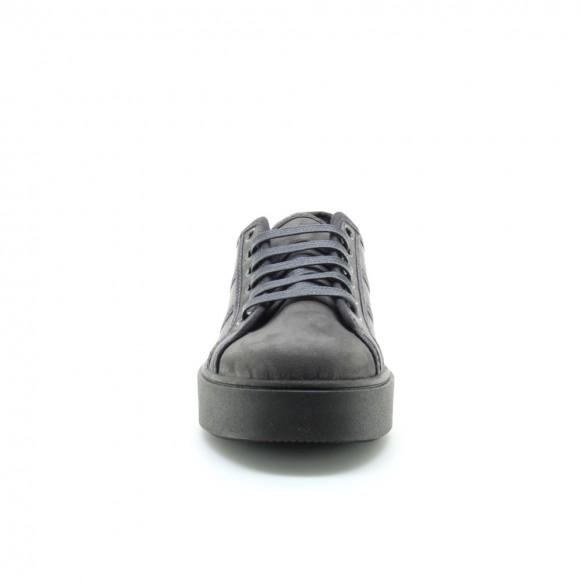 Zapatillas niña Victoria 1260116 Gris