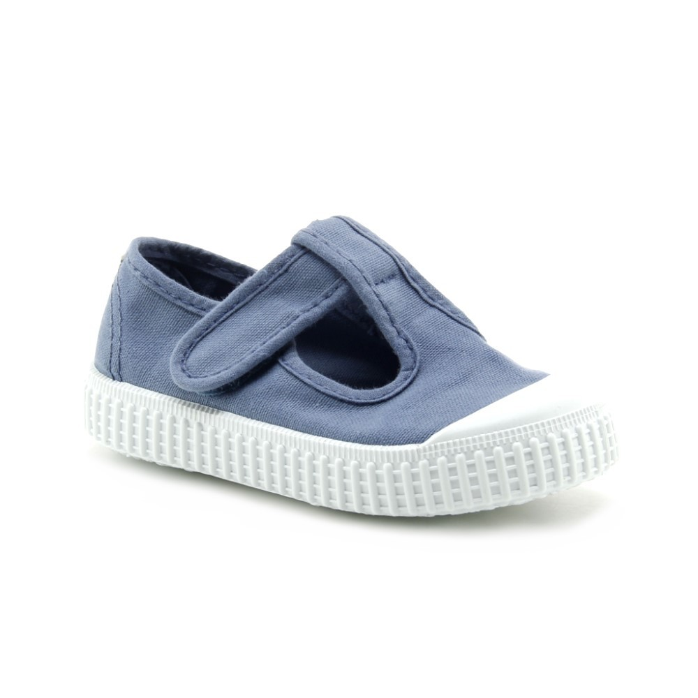 Victoria lonas 136625 Jeans