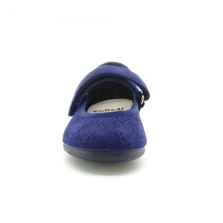 Ladi 4409-070 Azul