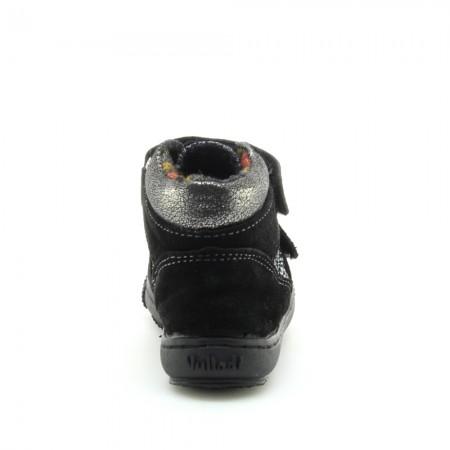 Vulladi 6302-070 Negro