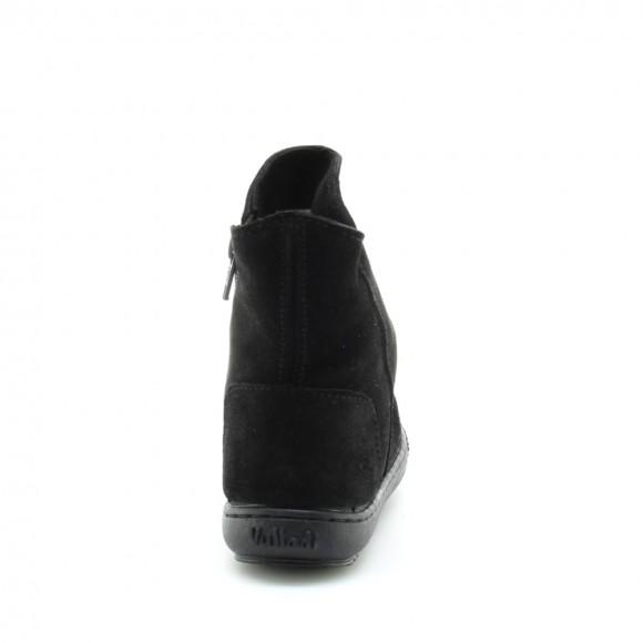 Vulladi 5304-070 Negro