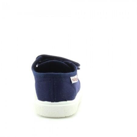 Vulladi 445-051 Azul