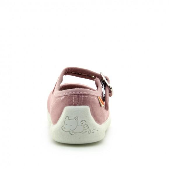 Vulladi 9561-558 Rosa