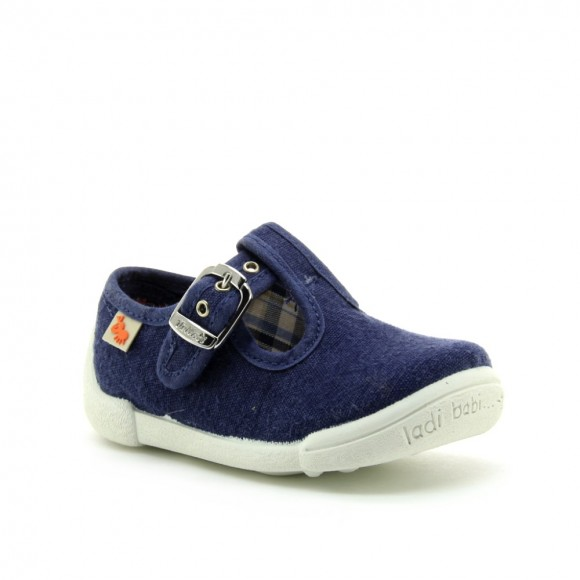 Vulladi 9560-558 Jeans