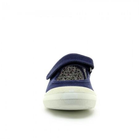 Vulladi 2601-558 Jeans
