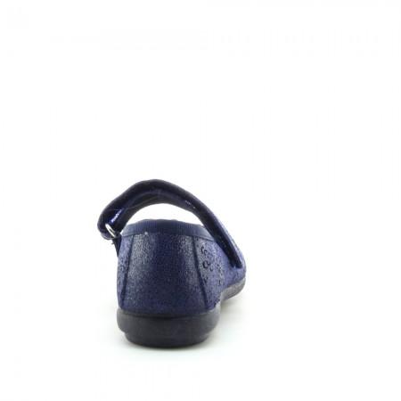 Vulladi 4409-588 Azul