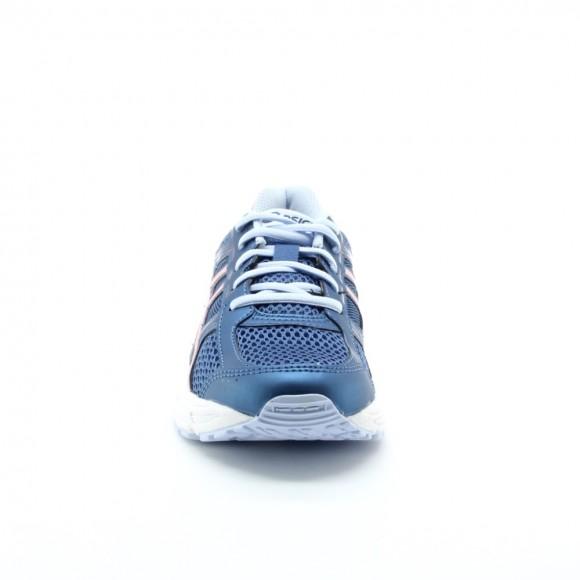 Zapatillas Asics Pre Contend 4 Azul-Rosa c