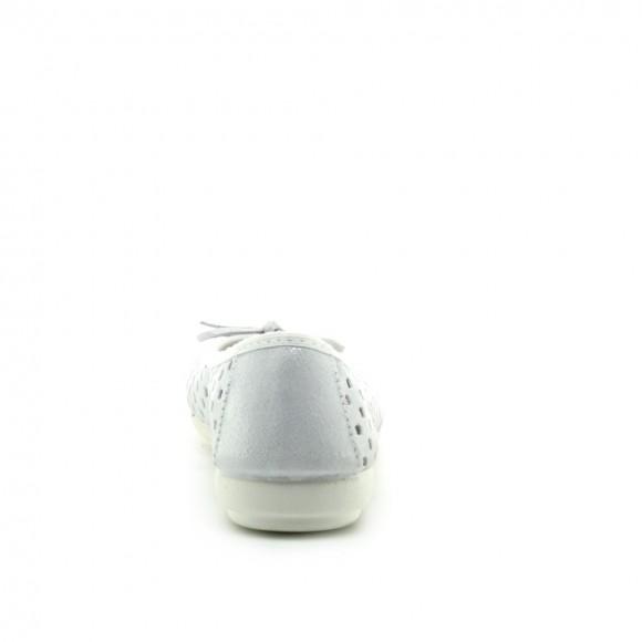 Vulladi 8407-588 Blanco