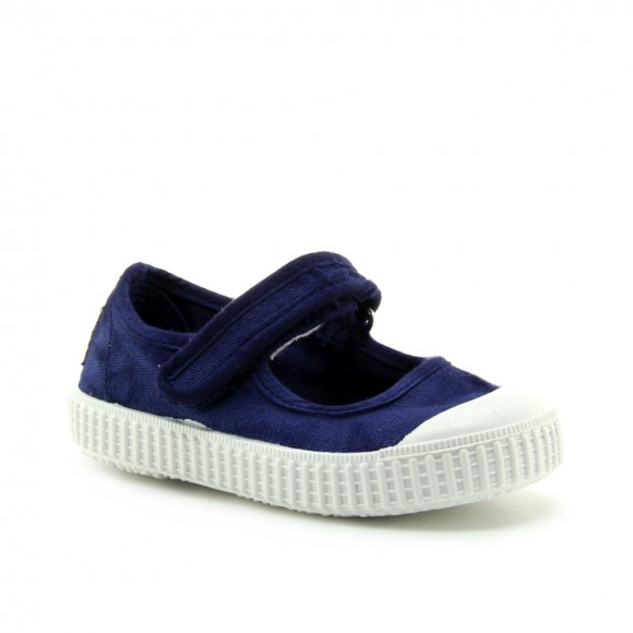 Zapy L30538 Azul