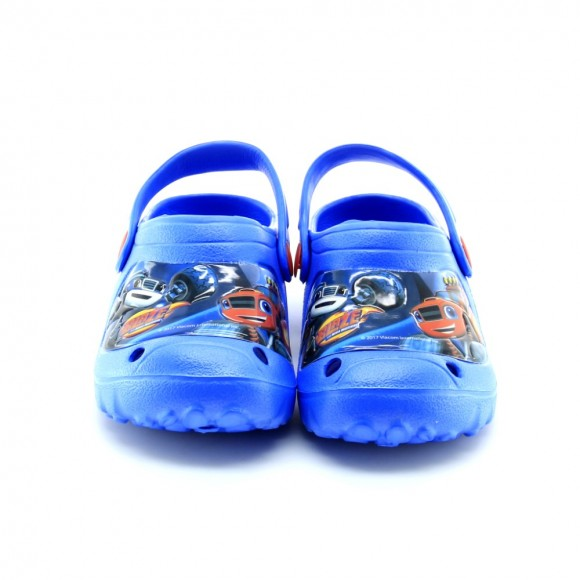 Sandalias agua Blaze Jeans