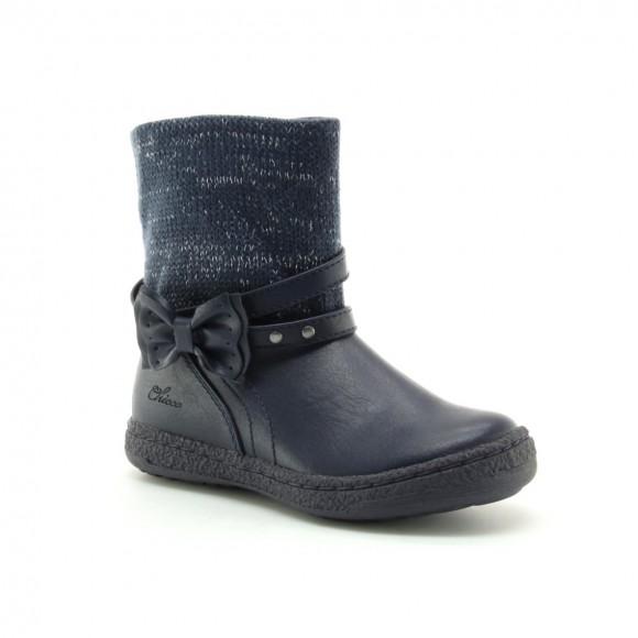 Chicco botas Clarina Azul