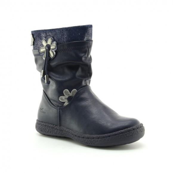 Chicco botas Ciambella Azul