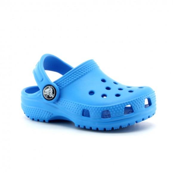 Crocs Classic Jeans