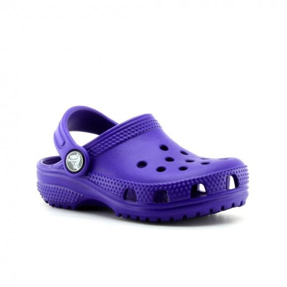 Crocs Classic Clog Lila