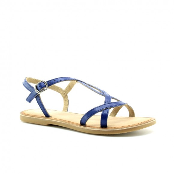 Gioseppo Rondelia Azul