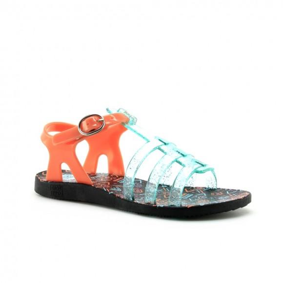 Sandalias de agua Gioseppo Azart Negro