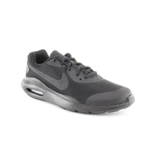 Zapatillas Nike Air Max Oketo Negro