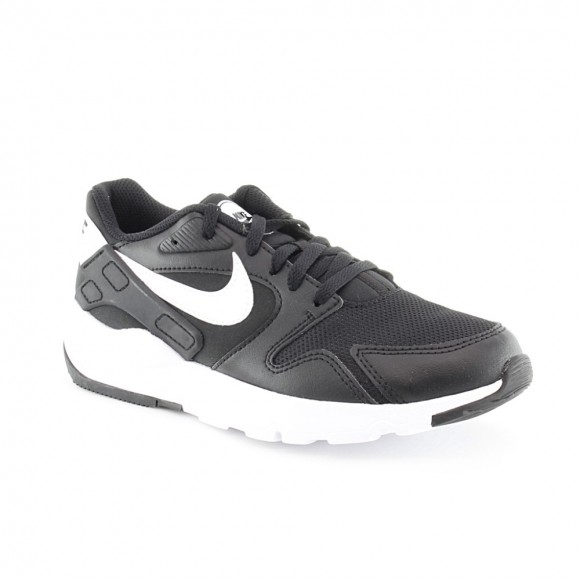 Zapatillas Nike LD Victory Negro-Blanco