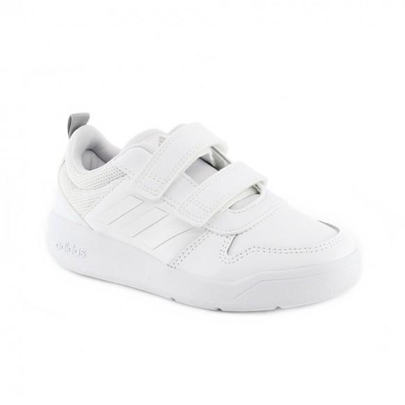 Zapatillas Adidas Tensaur Blanco