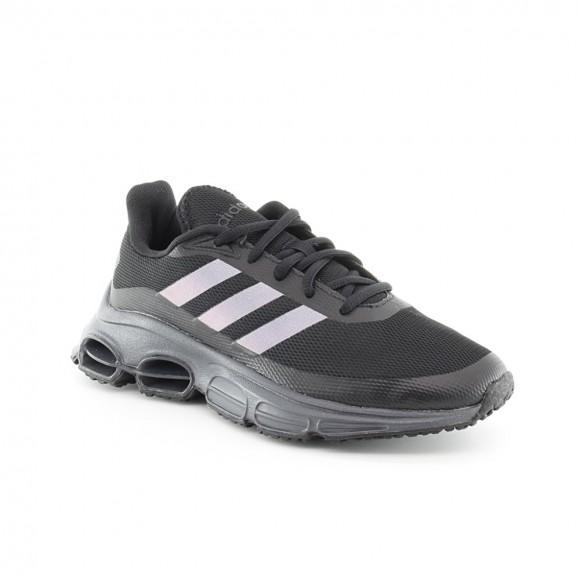 Zapatillas Adidas Quadcube Negro