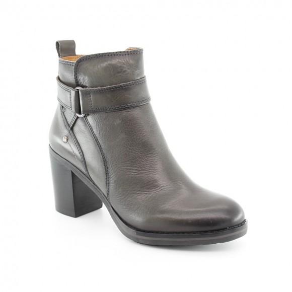 Zapatos Pikolinos Pompeya Gris