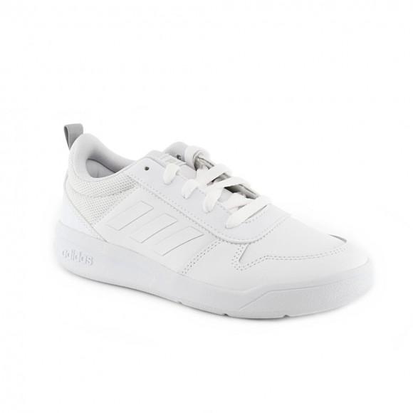 Zapatillas Adidas Tensaur Blanco c